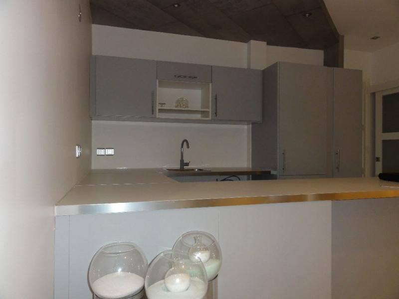 Sale apartment Rueil malmaison 272000€ - Picture 6