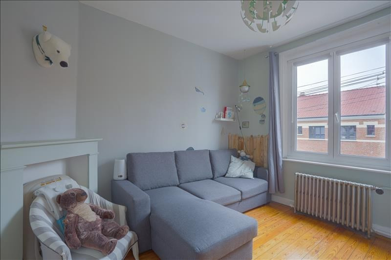 Vente maison / villa Bethune 230000€ - Photo 6