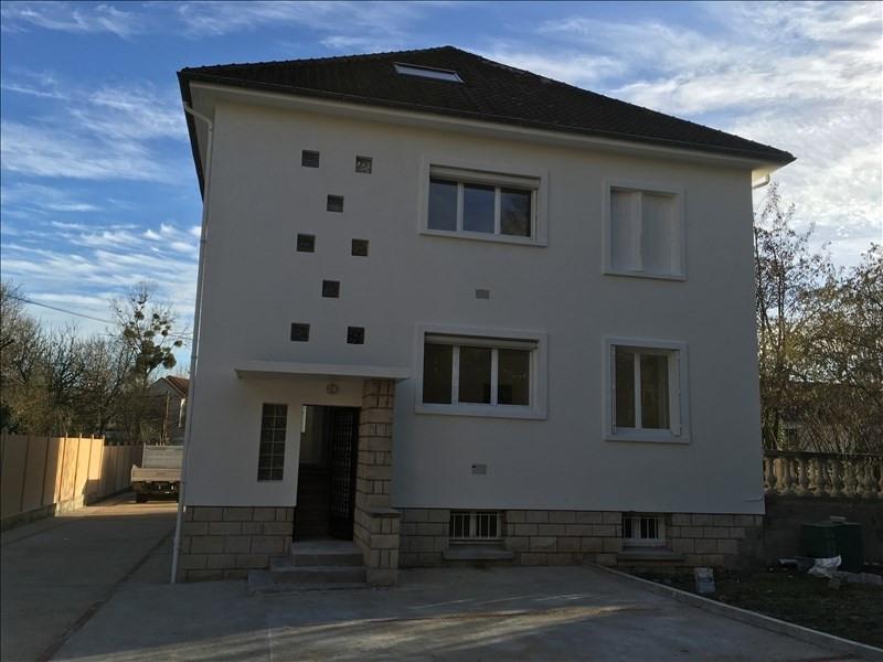Location appartement Epinay sur orge 960€ CC - Photo 6