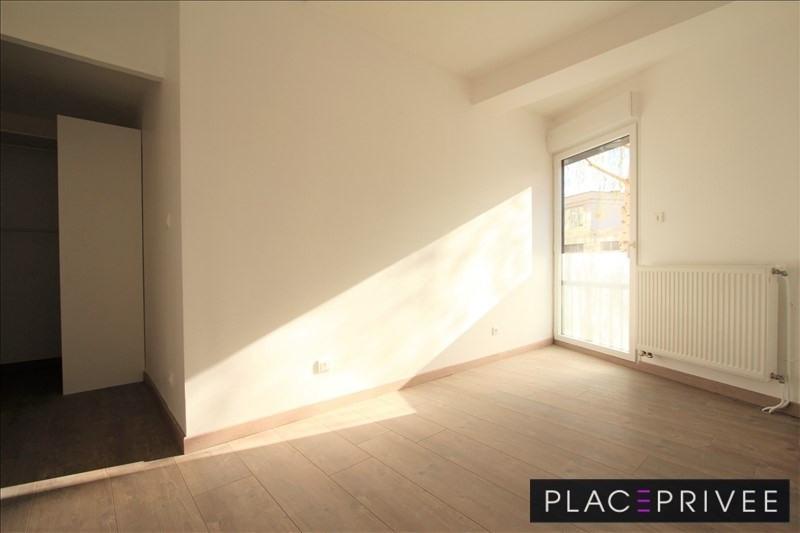 Location appartement Nancy 1090€ CC - Photo 6