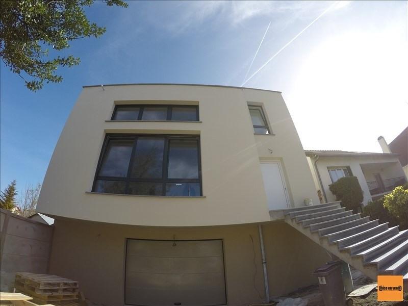 Престижная продажа дом Bry sur marne 1135000€ - Фото 2