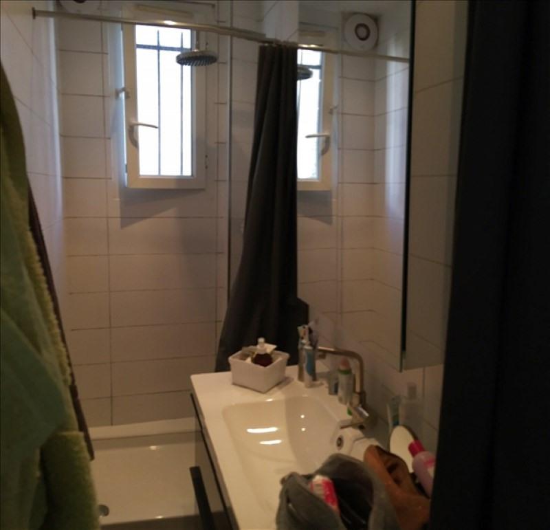 Location appartement Boulogne billancourt 1050€ CC - Photo 5