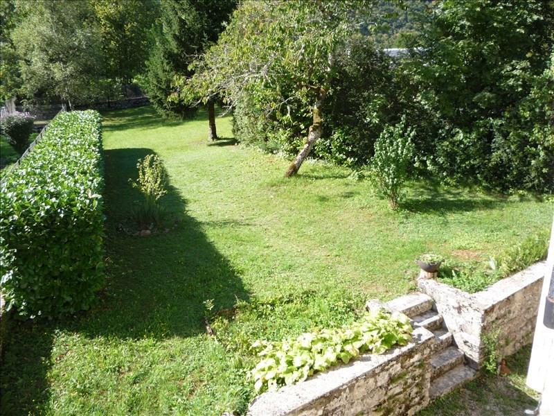 Sale house / villa Matafelon granges 126000€ - Picture 4