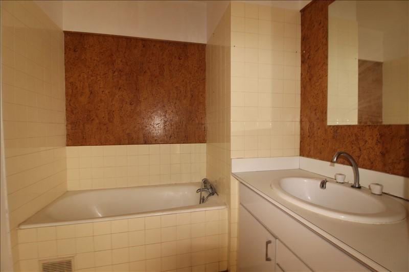 Vente appartement Lorient 86920€ - Photo 4