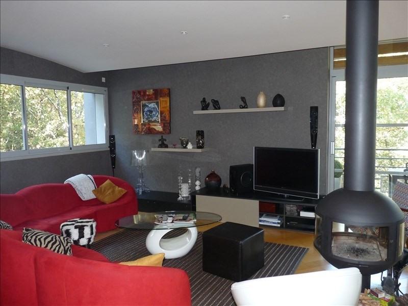 Vente de prestige maison / villa Agen 472500€ - Photo 2