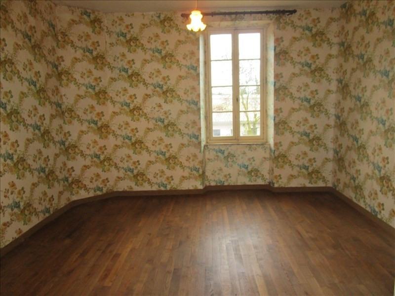 Sale house / villa Carcassonne 140300€ - Picture 4