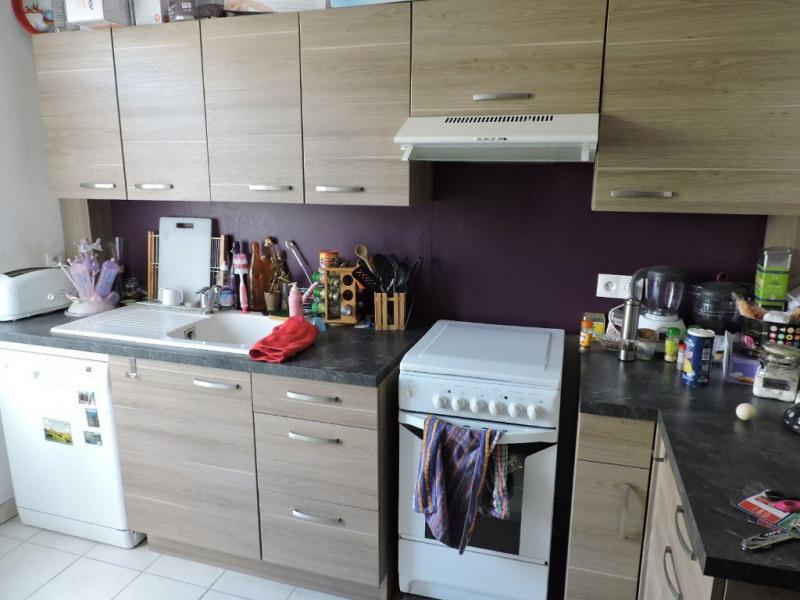 Vente appartement Limoges 83545€ - Photo 3