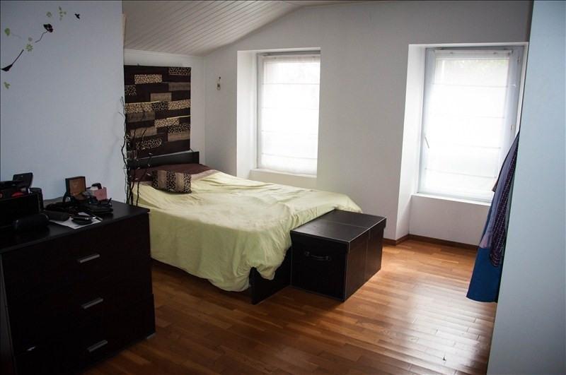 Vente appartement Cholet 105950€ - Photo 2