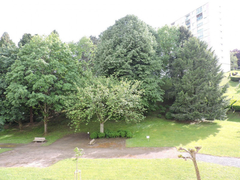 Vente appartement Limoges 81 750€ - Photo 9