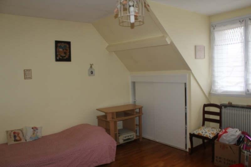 Sale house / villa Houilles 570000€ - Picture 5