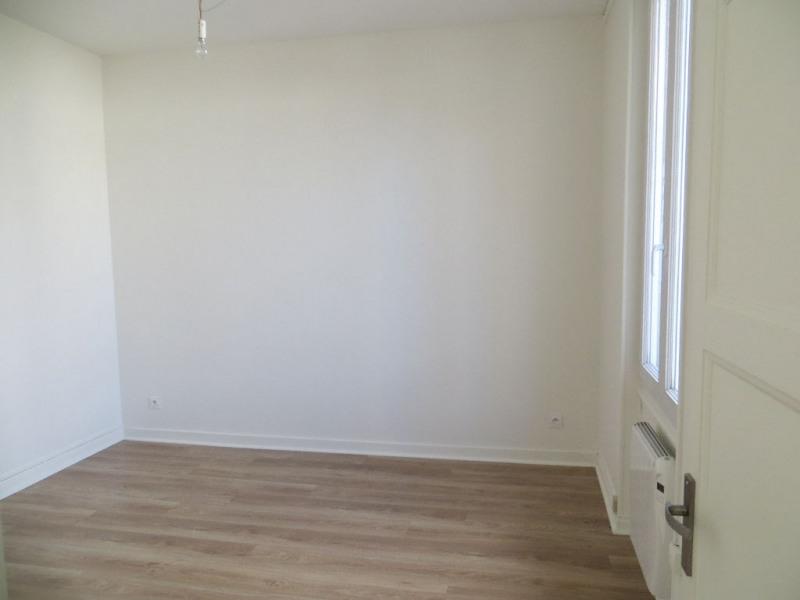 Rental apartment Clermont ferrand 437€ CC - Picture 1