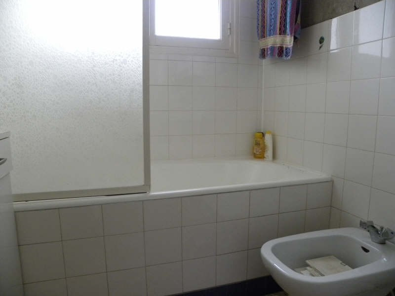 Venta  casa Mauleon licharre 140000€ - Fotografía 10