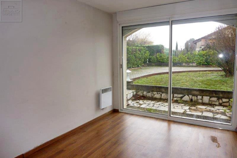 Rental house / villa Ecully 1800€ CC - Picture 6
