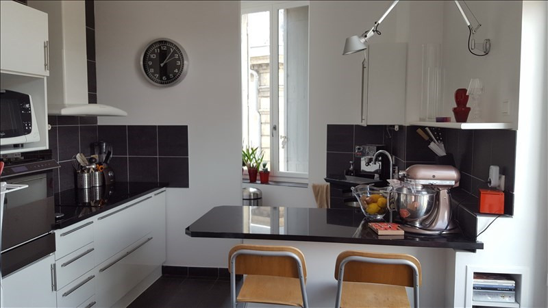 Sale apartment Agen 185 000€ - Picture 2