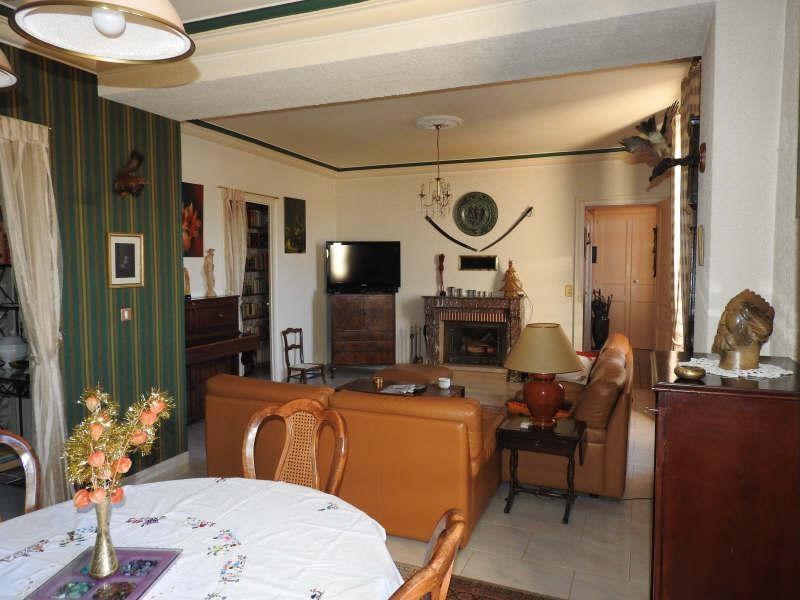 Vente maison / villa Centre ville chatillo s/s 233000€ - Photo 5