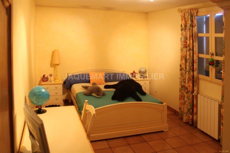 Vente de prestige maison / villa Rognes 1155000€ - Photo 3