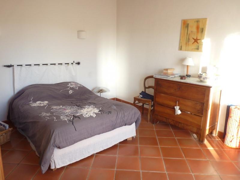 Sale house / villa Cavalaire 695000€ - Picture 7