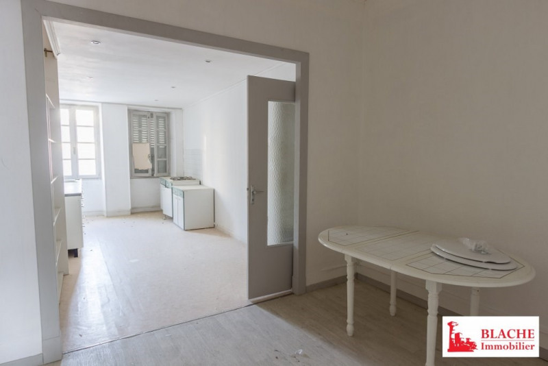 Vente maison / villa Saulce sur rhone 79000€ - Photo 3