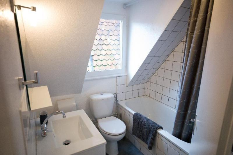 Location vacances appartement Strasbourg 910€ - Photo 15