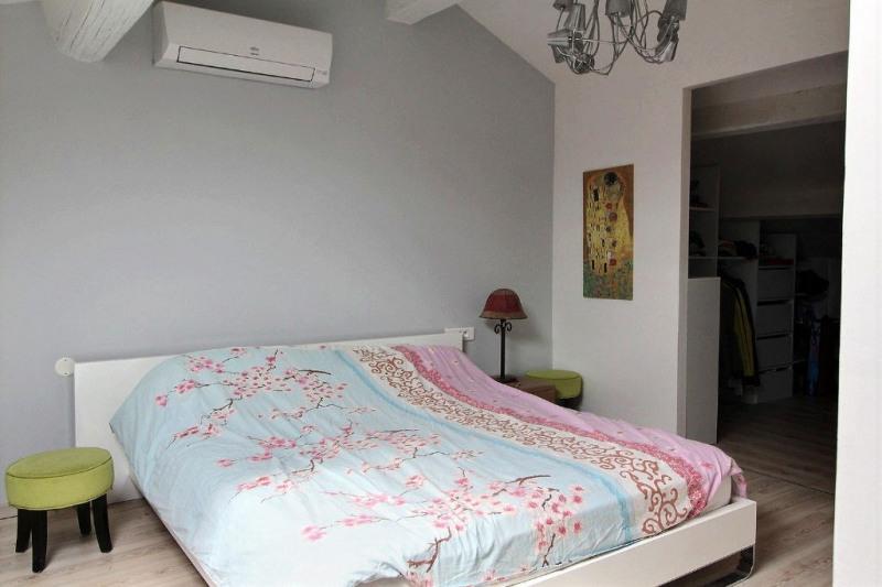 Vente maison / villa Garons 250000€ - Photo 4