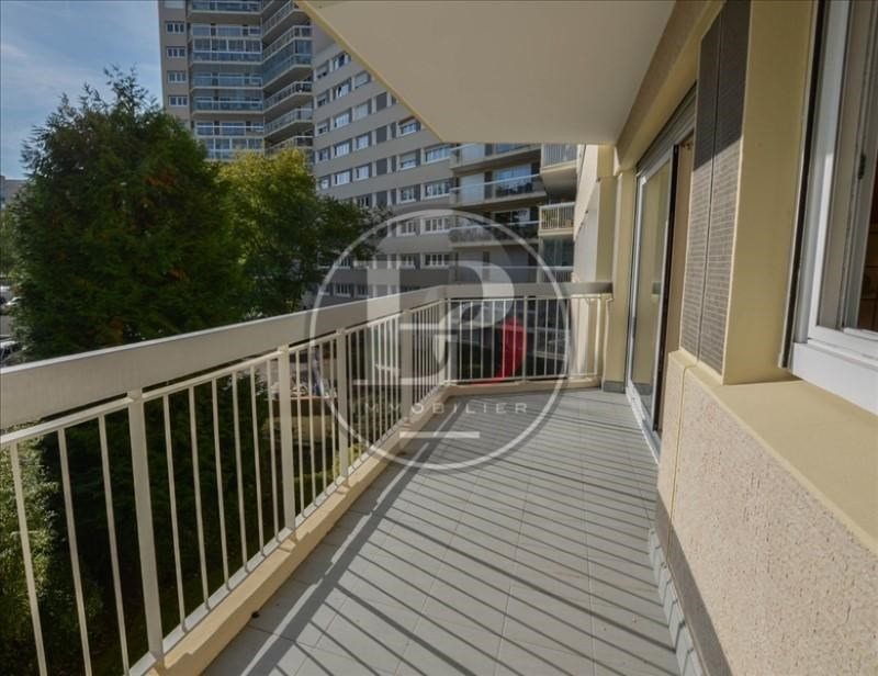 Sale apartment Marly le roi 237000€ - Picture 6