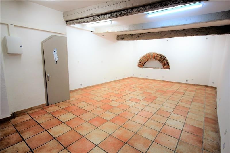 Sale empty room/storage Collioure 275 000€ - Picture 1