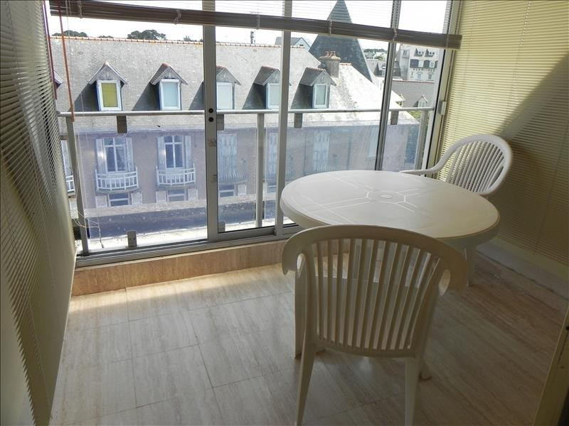Sale apartment Perros guirec 268 965€ - Picture 3