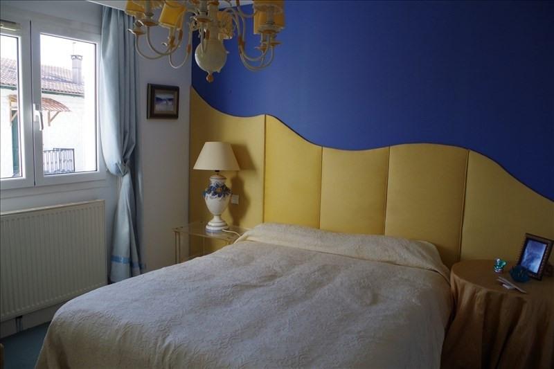 Vente appartement Hendaye 315000€ - Photo 7