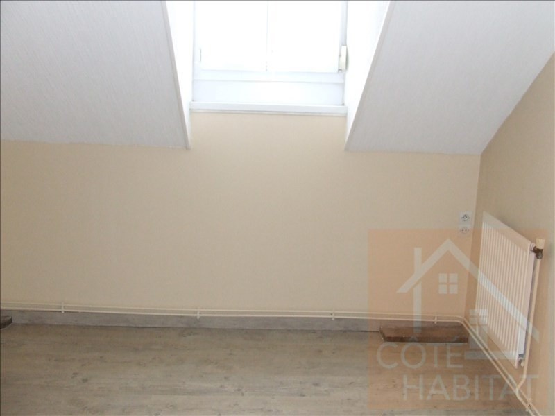 Location appartement Avesnes sur helpe 532€ CC - Photo 7