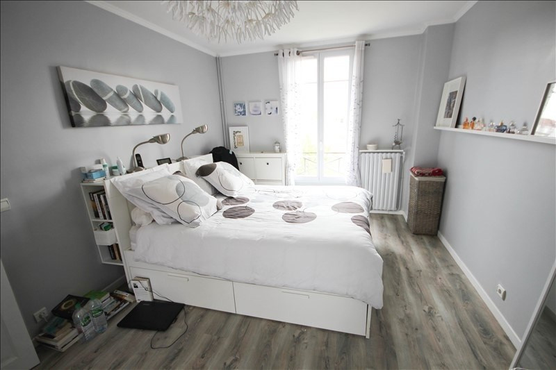 Venta  casa Vitry sur seine 630000€ - Fotografía 7