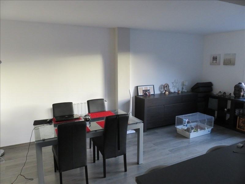 Vente appartement Gravelines 137020€ - Photo 4