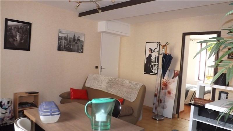 Location appartement Nanteuil les meaux 650€ CC - Photo 3