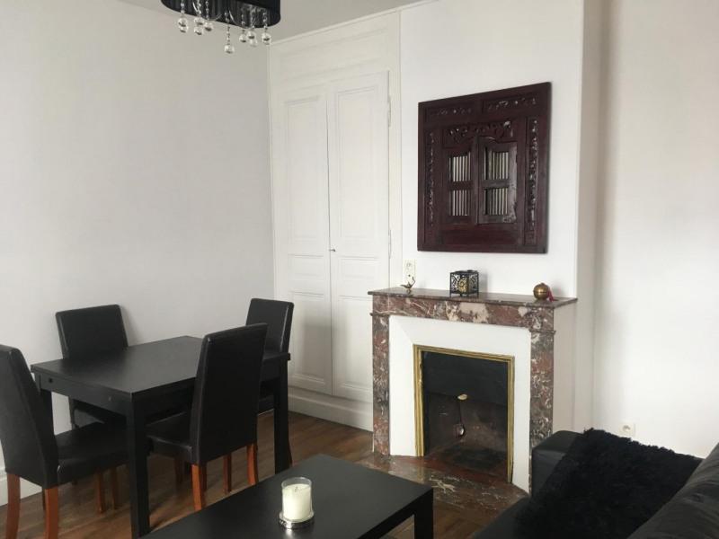 Sale apartment Châlons-en-champagne 137700€ - Picture 3