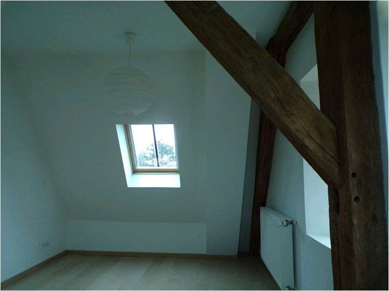 Vente appartement Yerres 250 000€ - Photo 3