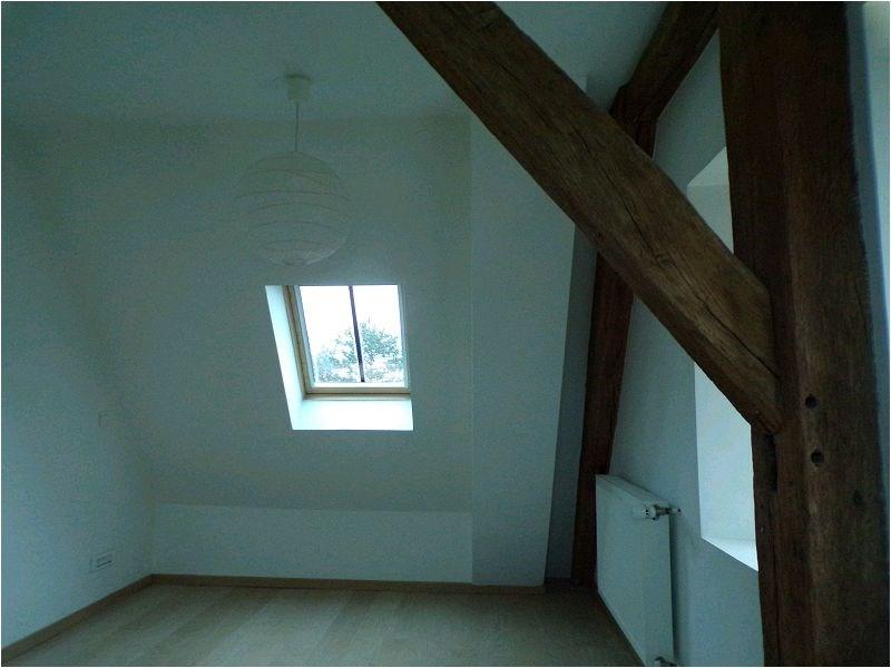 Vente appartement Yerres 250000€ - Photo 3
