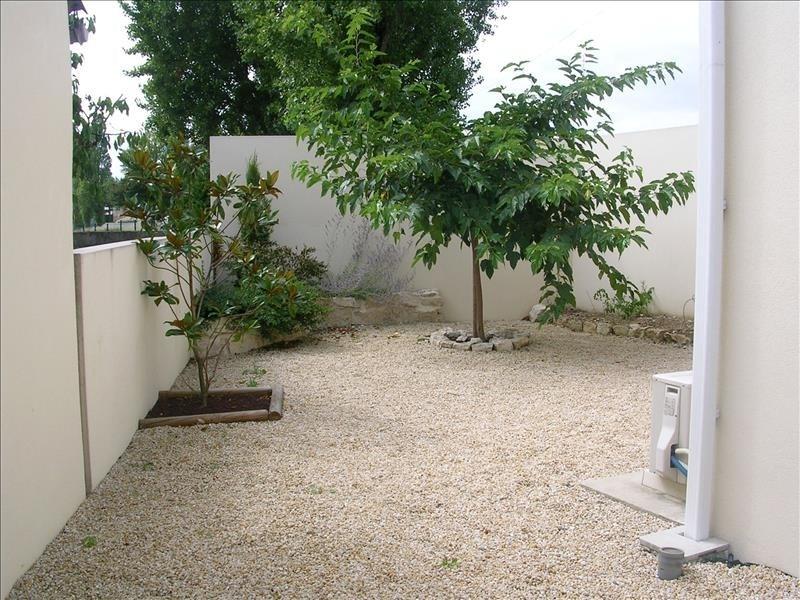 Location maison / villa Niort 525€ CC - Photo 3
