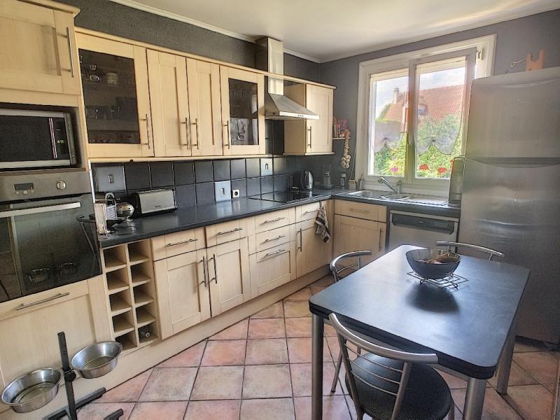 Vente maison / villa Voisenon 280000€ - Photo 4