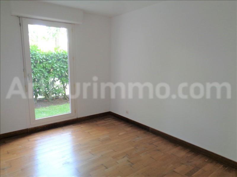 Sale apartment Fleury les aubrais 159000€ - Picture 3