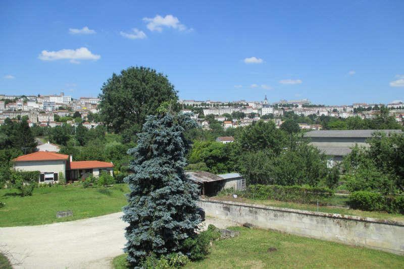 Location appartement Angoulême 564€ CC - Photo 10