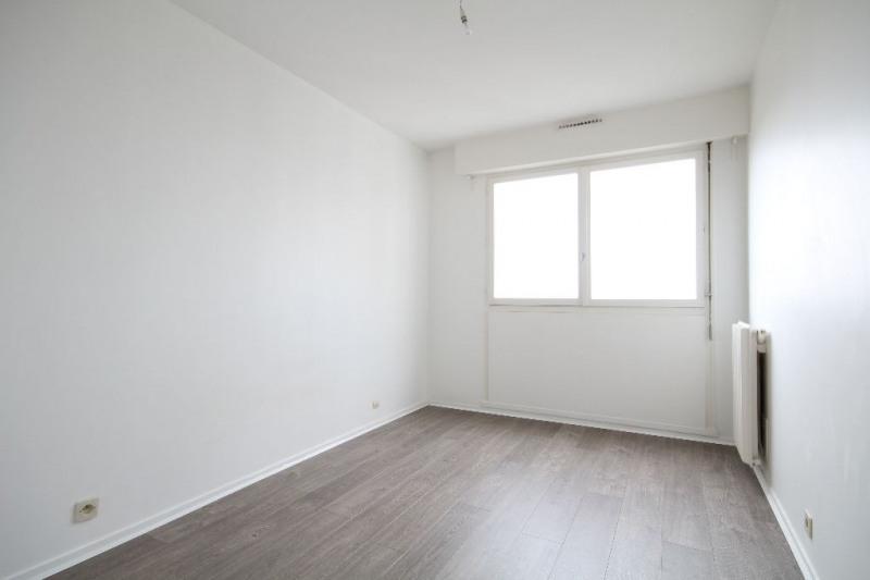 Vente appartement Chatou 193000€ - Photo 5