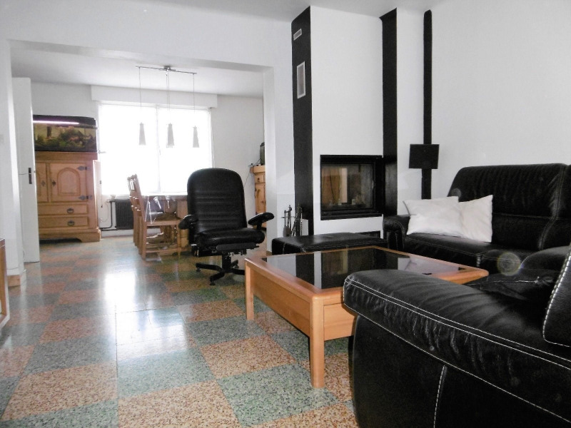 Vente maison / villa Annoeullin 179900€ - Photo 2