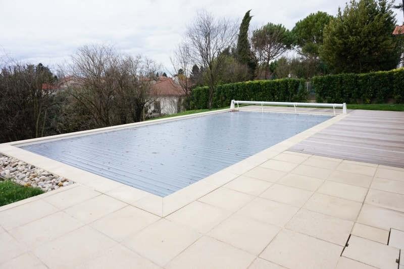 Vente de prestige maison / villa Genay 950000€ - Photo 2
