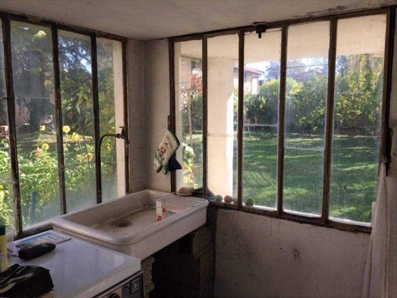 Vente maison / villa Charly 490000€ - Photo 5