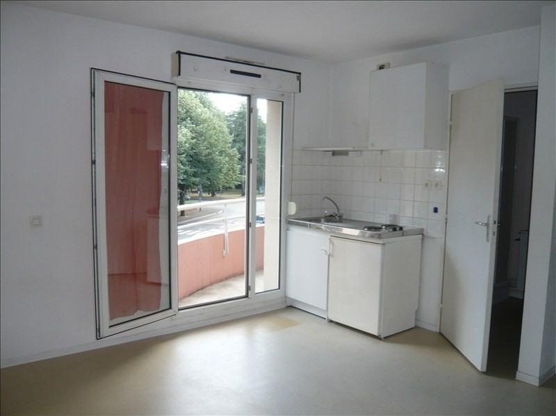 Location appartement Pau 350€ CC - Photo 4