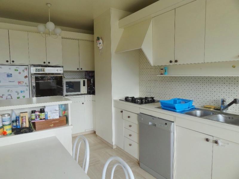 Sale apartment Annemasse 479000€ - Picture 4