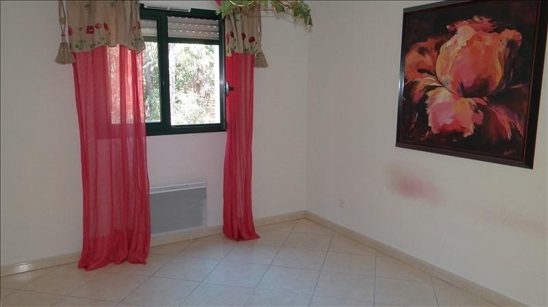 Sale apartment Cavalaire 477000€ - Picture 5