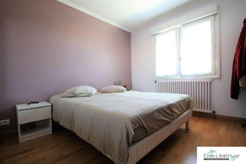 Vente maison / villa Olonne sur mer 249000€ - Photo 8