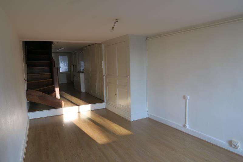 Location appartement Pont d ain 432€ CC - Photo 7