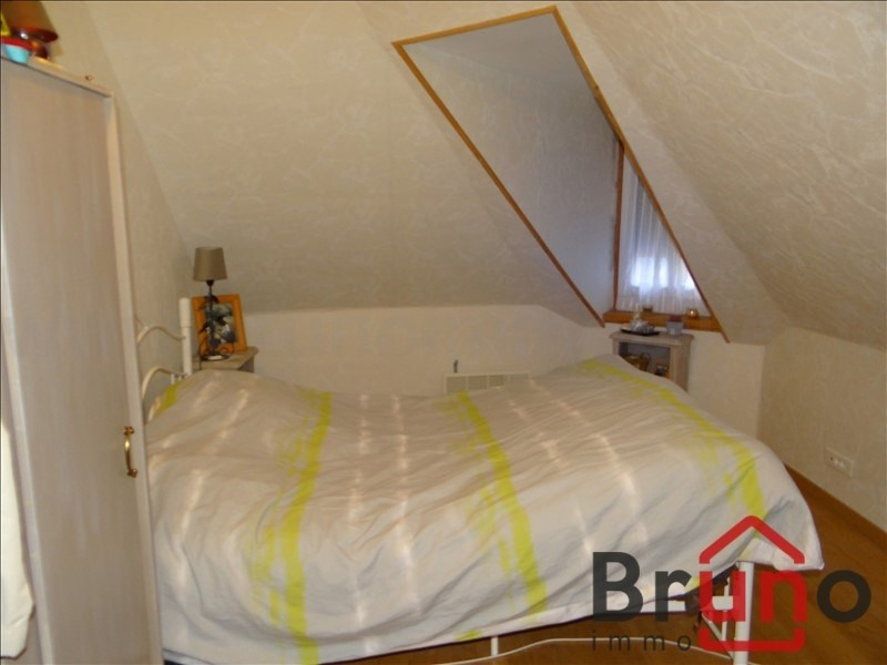 Vente fonds de commerce boutique Le crotoy 98 200€ - Photo 13