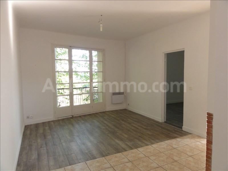 Rental apartment Frejus 575€ CC - Picture 1